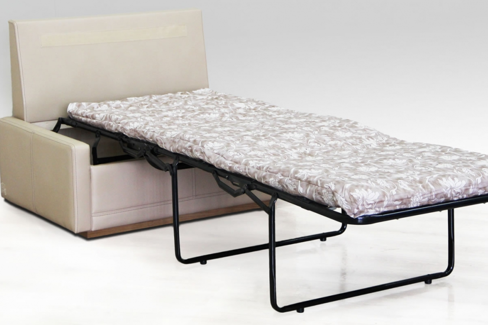 Куплю угловой диван на кухню в Москве с доставкой