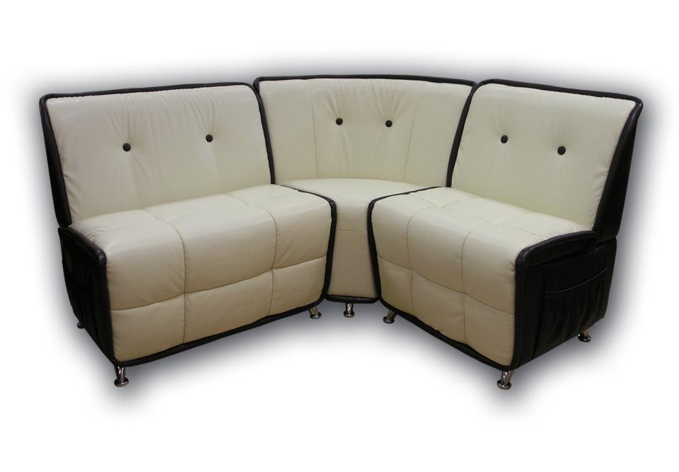 Купить диван угловой Москва